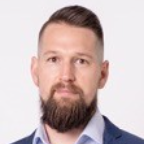 Ondrej Slavik | Colliers International | Prague