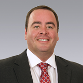 Dave Mathews | Colliers International | Columbia