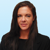 Emma Jarman | Colliers International | Cleveland