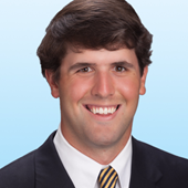 Sam Campbell | Colliers | Atlanta