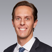 Cooper Wetzel | Colliers International | Los Angeles - Orange County