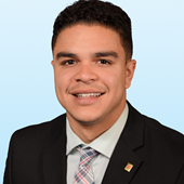 Christopher Rivera | Colliers International | Fort Lauderdale