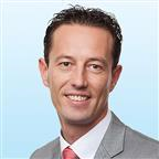 Pascal Molenaar | Colliers International | Amsterdam