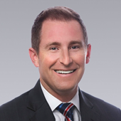 Wade Powers | Colliers International | Jacksonville