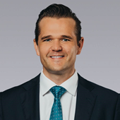 Dan.R Walker | Colliers International | Sydney North
