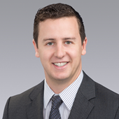 James Lang | Colliers | Vancouver