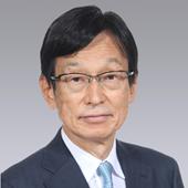 Yukihiro Ogasawara | Colliers | Tokyo