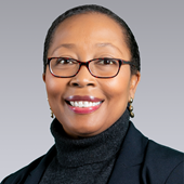 Sharon Batie | Colliers International | Richmond - North