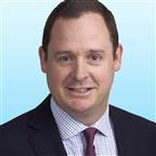 James Barber | Colliers | Sydney CBD
