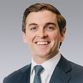Brian Casey | Colliers International | Nashville