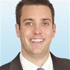 Chris Burans | Colliers | Toronto West