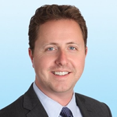 Michael Fleming | Colliers | Toronto Downtown