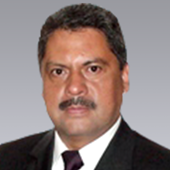 Jorge Altamirano | Colliers International | Tijuana