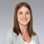 Breanna Hodges | Colliers International | Christchurch (Rural)