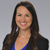 Erin Torney | Colliers International | St. Louis - Clayton