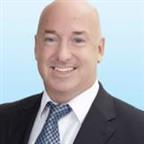 Craig Curran | Colliers International | Sydney West