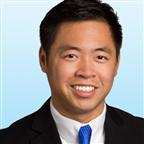 Dany Koe | Colliers | Atlanta