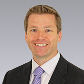 Andrew Jameson | Colliers | Columbus