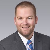 Brad Murchison | Colliers International | Memphis