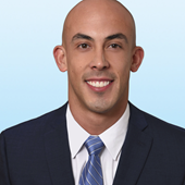 Andres Roldan | Colliers International | Los Angeles - Orange County