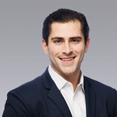 Brett Newman | Colliers International | Chicago - Downtown
