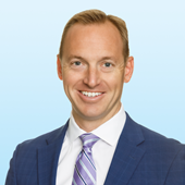 Tim VanNoord | Colliers International | Grand Rapids