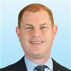 Robert Hantgan | Colliers International | Houston