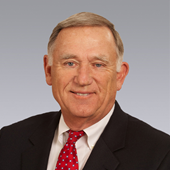 Woody Moore | Colliers | Columbia