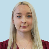 Caity Pask | Colliers International | Auckland CBD