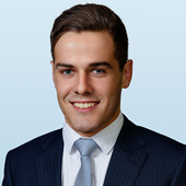 Matt Thompson | Colliers International | Auckland CBD