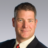 Paul Bickford | Colliers International | Minneapolis - St. Paul