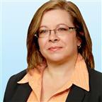 Lisa Herchak | Colliers | Calgary