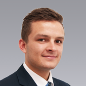 Tyler Dickison | Colliers International | Dunedin