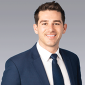 Tyler delaPena | Colliers International | Miami
