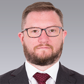 Jared Conway | Colliers International | Brisbane CBD