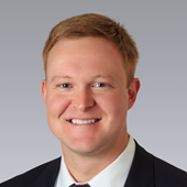 Casey Gibson | Colliers International | Seattle