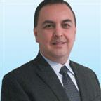 Fernando Araiza | Colliers International