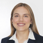 Marisol Rosenthal | Colliers International | Lima