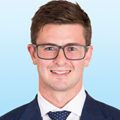 Will Cooper | Colliers | Brisbane CBD