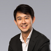 Justin Lam | Colliers International | Melbourne CBD