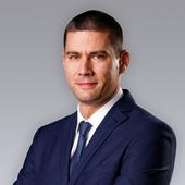 Marek Maryncak | Colliers International | Bratislava