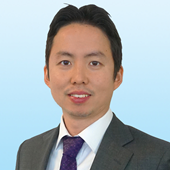 David Lin | Colliers | Los Angeles - Downtown