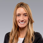 Aimee Healy | Colliers International | Phoenix