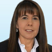 Yanira Diaz | Colliers International | Bogota