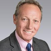 Paul Van-Reesema | Colliers International | Adelaide