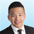 Chris Lee | Colliers International | Toronto North