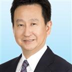 Stephen Ho | Colliers | Toronto Downtown