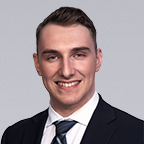 Alex Smith | Colliers | Cleveland