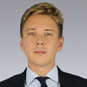 William Agnew | Colliers | London - West End