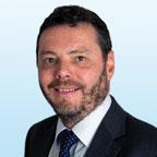 John Duffy | Colliers | Glasgow